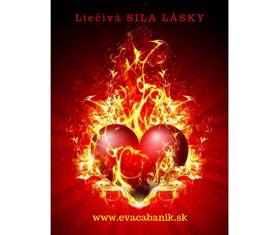 https://www.evacabanik.sk/akademia-lasky/prednaska-sila-lasky/